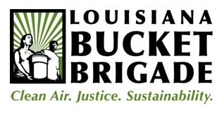 Louisiana Bucket Brigade
